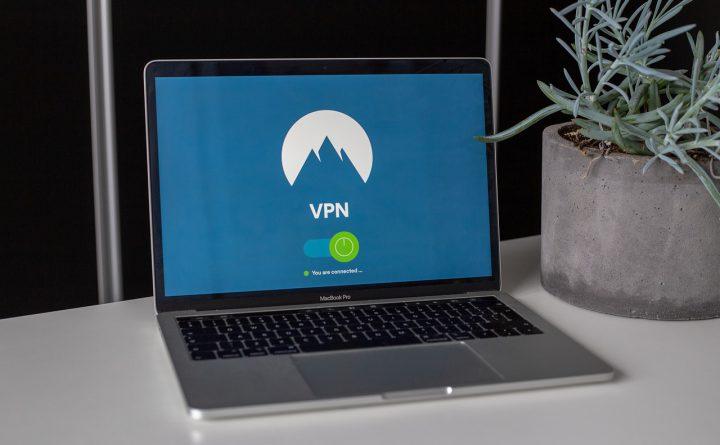 VPN reviews